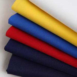 Сорочечные и для униформы