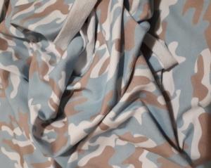 Курточные и КМФ ткани