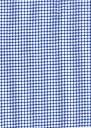 ТиСи (полоска, клетка), 35/65, 120±5 гр./кв.м., ВО