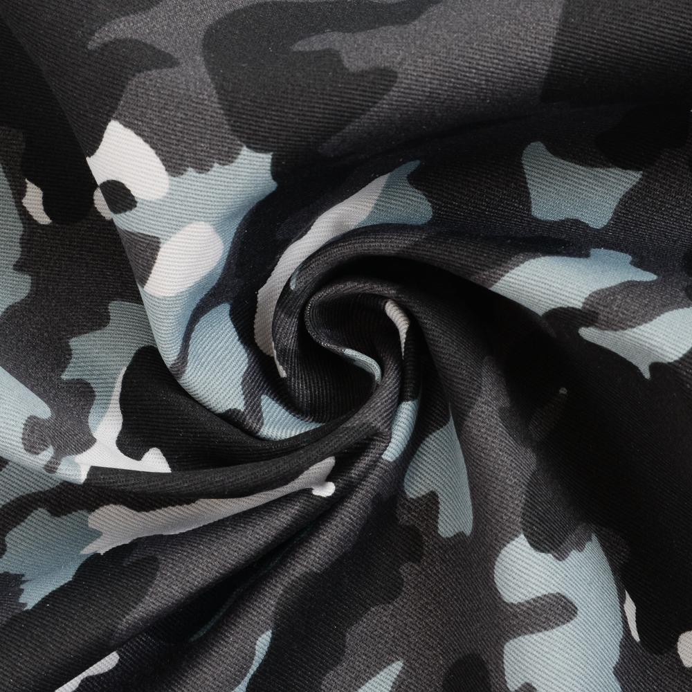 Мега Текстиль Магазин В Розницу
