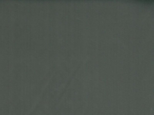 Оксфорд, 210D (ЛЮКС), 100%пэ, 100±5 гр./кв.м., ПУ1000