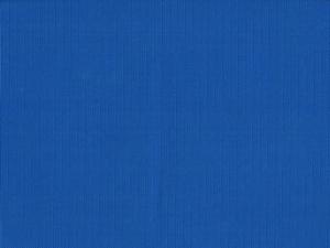 Оксфорд, 600D, РИП-СТОП, 100%пэ, 230±5 гр./кв.м., ПУ2000