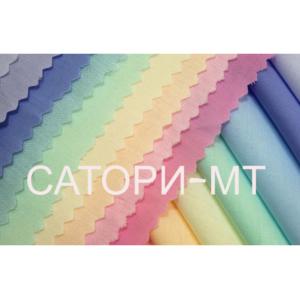 CVC-МТ,50/50, 150±2 гр./кв.м., ВО