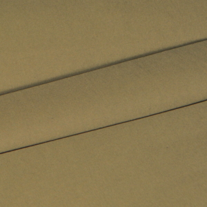 Ткань Палатка, 100%хл, 250±10 гр./кв.м., 150 см.